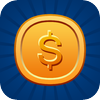 Money Clicker – first casual economic arcade puzzle game