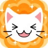 Neko Tap : Tap to Collect Cat's Treasures