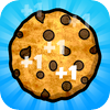 Cookie Clickers (Halloween Edition)