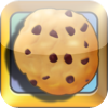 Cookie Clicka! Mobile Edition