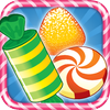 Candy Clickers