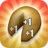Kung Fu Cookie Clickers