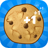 Cookie Crush HD