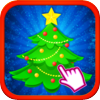 Click the Christmas Tree – Clicker Tap for Gifts