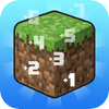 Block Clickers – a Minecraft themed clicker game