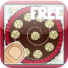 Cake Click Collector Studio FREE by Golden Goose Production