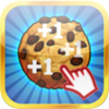 Cookie Tap – Chocolate Chip Clickers