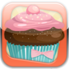 Cupcake Clickers Pro