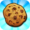 Cookie Smasher