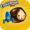 Cookie Dough Clicker
