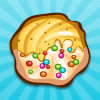 Cookie Collector 2 – Free Clicker Game