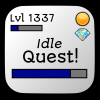 Idle Quest