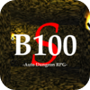 B100S -Auto Dungeon RPG-