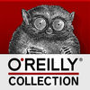 O'REILLY COLLECTION