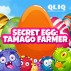 Secret Egg: Tamago Farmer