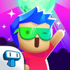 Epic Party Clicker – 最大の祭典
